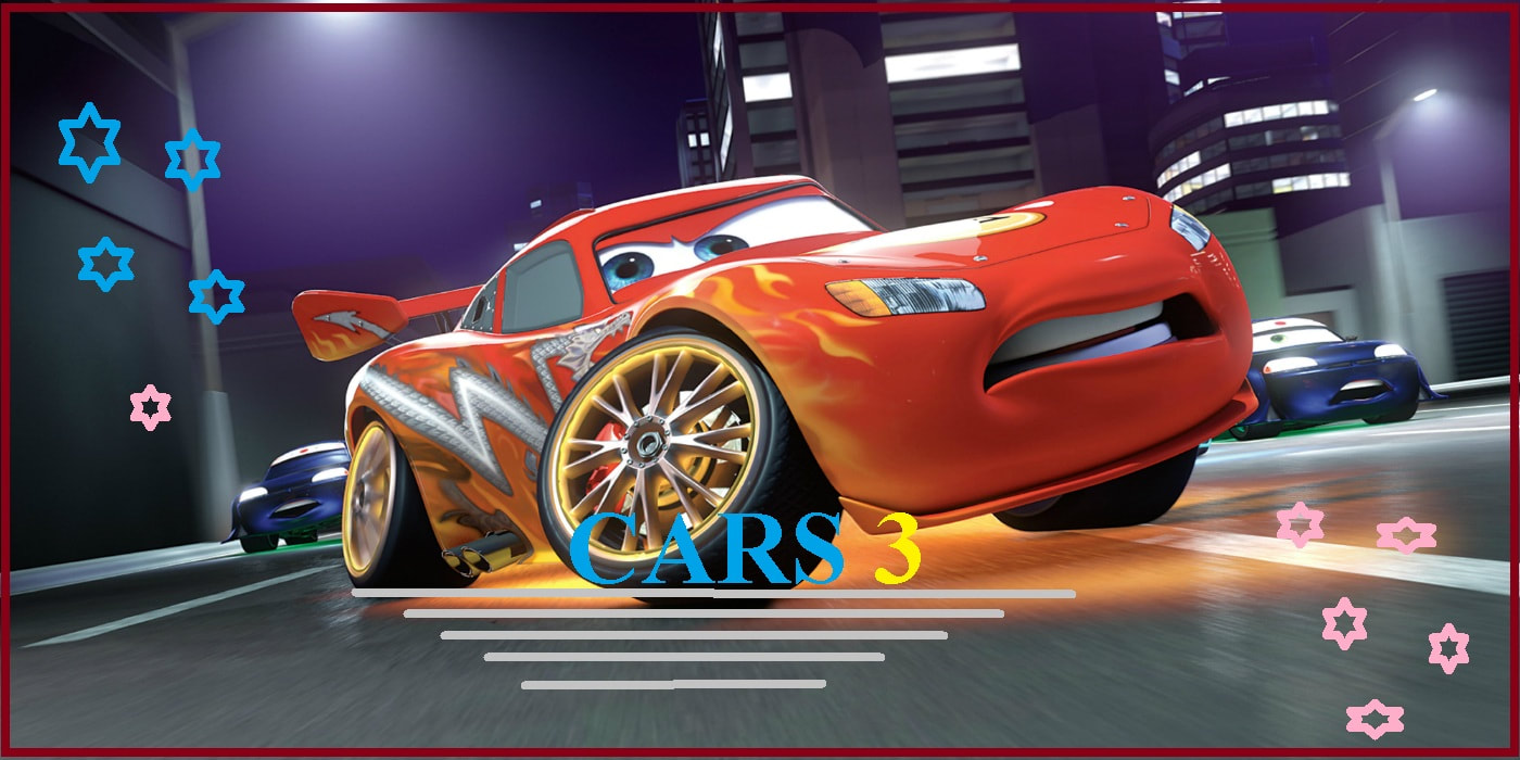 Cars Full Movie Free >> Watch Cars 3 2017 Full Movie Free Online Hd Home